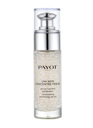 Payot Payot Unı Skın ConcEntre Flacon 30ML - Yüz Serum Renksiz